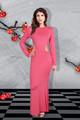 لا موك الجملة الرخيصة الأزياء النسائية عارضة ملابس النساء
