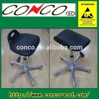 ESD dental lab chair