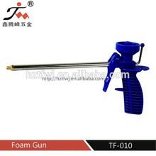 hot sale foam gun/plastic pellet gun