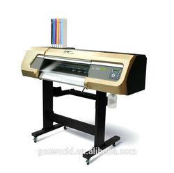 GCC JC-241UV Printer / Cutter