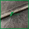 China factory wholesale SGS micro velboa fabric hot sale in Indonesia market