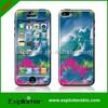 Best price 3d shockproof hot selling smartphone case