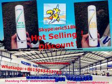 General purpose actic silicon sealant/acrylic /acid silicon sealant