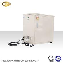 CE Certificate Dental Vacuum Suction GV750-2