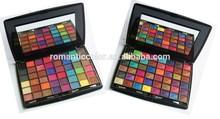HOT!! New 48 colors eyeshadow /wholesale cosmetics