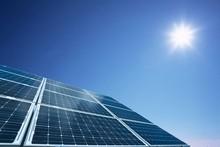 160-200W mono solar panel, solar system,real goods solar