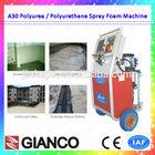 2014 Update New Thing Of 2014 PU Foam Machine (CE Certification)