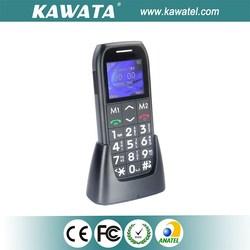 wholesale cdma desktop backlight multifunciton gsm phone