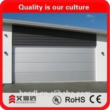 garage doors garage type position and garage gates