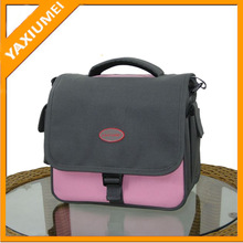 2014 professional digital camera bag manufacturer
