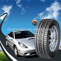 kallenge marca de pneus de automóvel