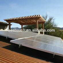 2KW 3KW 5KW 10KW solar power system,price solar power/solar kits for home power/panel generator,electricity generator 10kw
