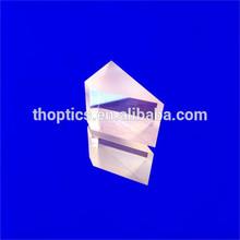 dove prism, optical glass prism lens for sale