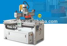 best mini cnc machine for sign shops 6090
