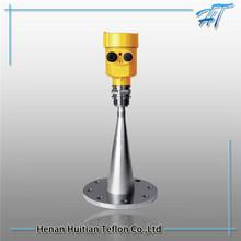 high quality guided wave radar level transmitter
