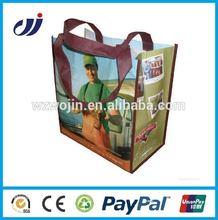 non woven material bag suppliers non woven shopping bag parachute material bags