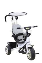 Modern Kid Tricycle