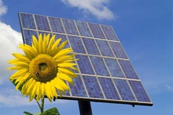 170W mono solar panel, solar system,solar power facts with CE,TUV certificates