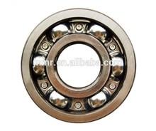 High quality 6903 deep grove ball bearing,NSK bearing