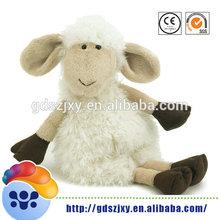 hot sale toys sheep stuffed cute plush toys