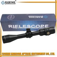 Marcool MZ 4-16X40 SFIR Tactical Riflescope