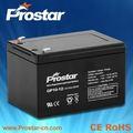 de alta calidad vrla baterías para ups 12v 10ah