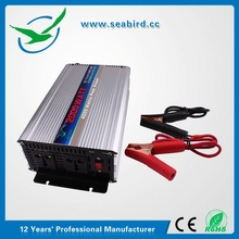 12v220vบริสุทธิ์คลื่นกระแสตรงเป็นไฟฟ้ากระแสสลับบ้านไฟฟ้า2000wพลังงานแสงอาทิตย์อินเวอร์เตอร์ราคา