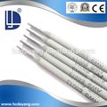 E6013 leve eletrodos de solda de aço 3.2 mm