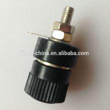 15.5mm binding post