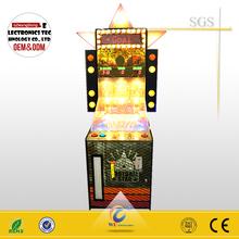 Arcade Amusement Hit Redemption Game machine WD-B29 Wangdong Ball Game