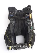 Buoyancy control vest,professional buoyancy compensator,BCD