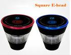 China hot ehead 2014 most popular huge vapor best original e head E-HEAD wholesale OEM/ODM