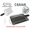 OPS-MBQ003 1500W electric bbq grill