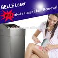 Bl-808 diodo depilação a laser / yag laser kit maquiagem permanente da máquina do tatuagem / ( CE aprovado )