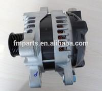 Alternator for Toyota Hiace,27060-75350,27060-75380