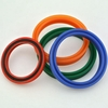 manufacturing high demand rod polyurethane hydraulic seals