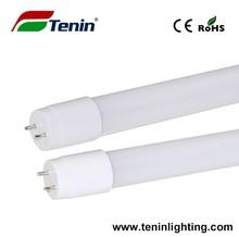 360 degree rotatable lamp holder T8 tube 1.2meter 1680LUMEN 15WATT only !