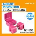 De haute qualité inde puissance adaptateur, Multi 15 v 3a ac dc adaptateur