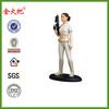 Custom figurine for souvenir & gifts