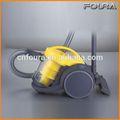 151 foura ciclón con filtro hepa aspiradora