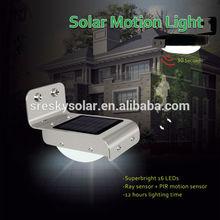 risparmio energetico mini a buon mercato solare del giardino importatori luce