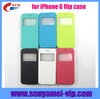 mobile phone case for iphone 6, for iphone 6 case