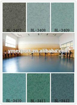 durable laminate basketball flooring