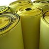 eva one side adhesive tape roll backed adhesive eva roll