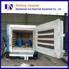 Jiangnan electric heat treatment equipment