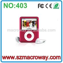 Download game subway java mp4 player