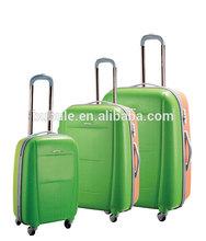 luggage trolley bag marilyn monroe suitcase PPL06 waterproof luggage cover