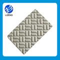 eva padrão sola exterior de chinelo de espuma com preço de fábrica direto