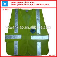 high quality bangladesh clothing meeting EN471