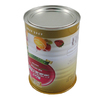 milk powder tin box for little baby lowest price